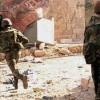 Сирийские войска при поддержке России взяли под контроль ключевые районы под Латакией