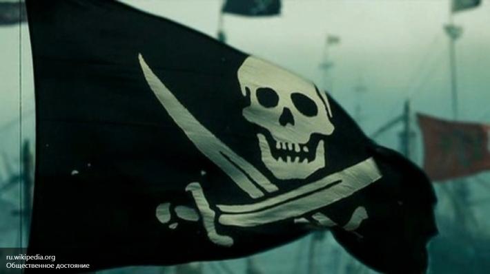 Мурманский моряк рассказал, как сумел выжить в плену нигерийских пиратов