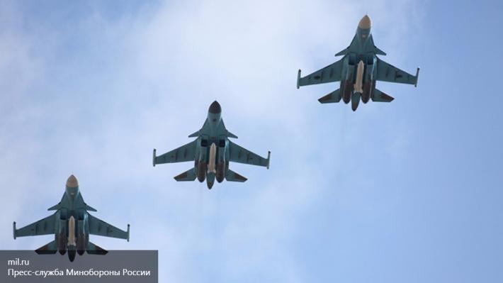 ООН: Россия и США должны сотрудничать по вопросам сирийского перемирия