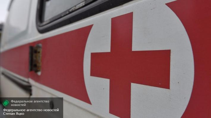 Три человека стали жертвами страшного ДТП в Челябинской области