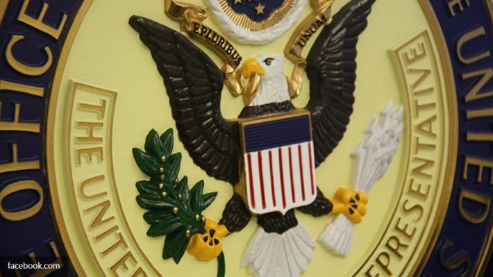 Госдеп США предупредил американцев о риске новых терактов в Европе
