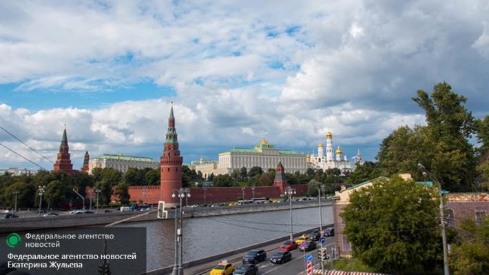 Вслед за госсекретарем США в Москву прибудет его заместитель