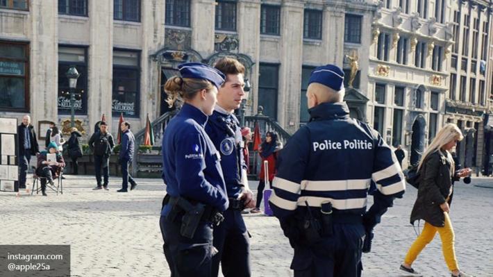 Власти Бельгии назвали точное количество жертв брюссельских терактов