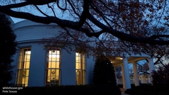 Белый дом: Нет никаких доказательств того, что ИГ заполучило ядерное оружие