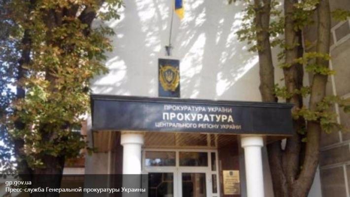 Генпрокуратура Украины передумала вызывать посла США на допрос