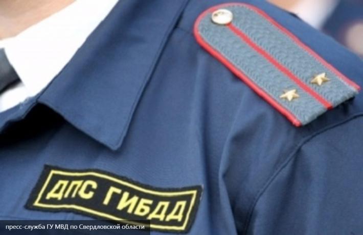 Массовое ДТП произошло в Москве: есть погибшие