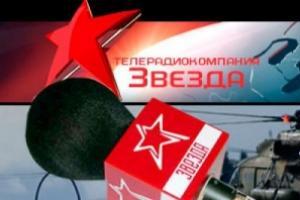 Сотрудники канала «Звезда» пытались провезти в Швейцарию пушку