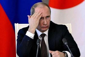 Сотник объяснил, от кого зависит жизнь Путина