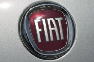 Компания Fiat сворачивает свой бизнес в России из-за санкций