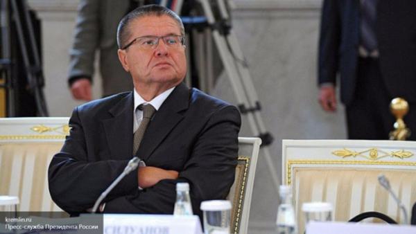 Россия пока не стремится расширять санкции против Турции — Улюкаев