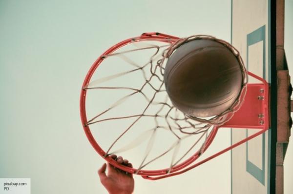 Баскетбольный ЦСКА со скрипом выиграл второй матч плей-офф Евролиги