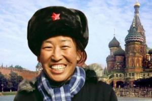 Китай спокойно и уверенно колонизирует Россию - аналитик