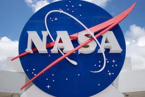Наклон земной оси меняется - NASA