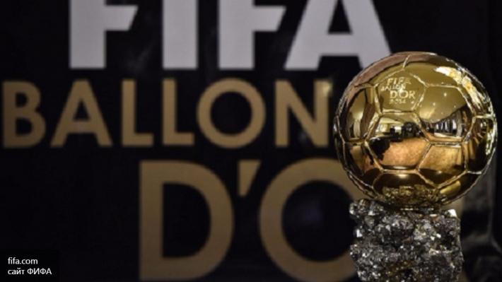 Бывший вице-президент ФИФА признался в коррупции