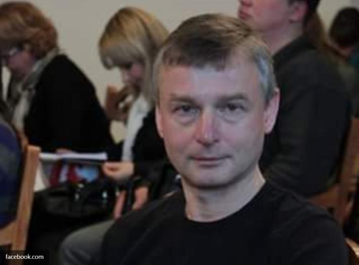 Стало известно, где и когда похоронят убитого журналиста Циликина