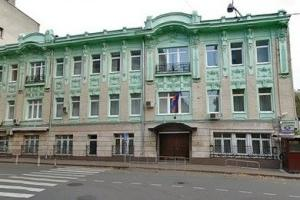 Фото: посольство Азербайджана в Москве