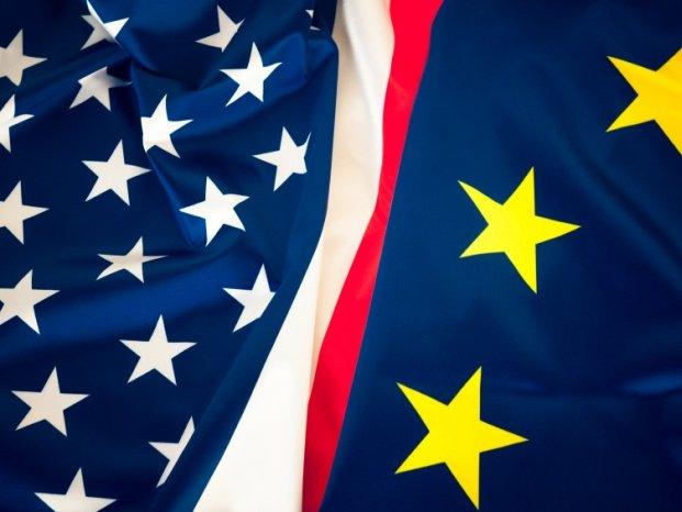 ЕС и США могут ввести визы