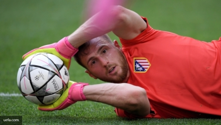 «Реал» - «Атлетико»: стали известны стартовые составы