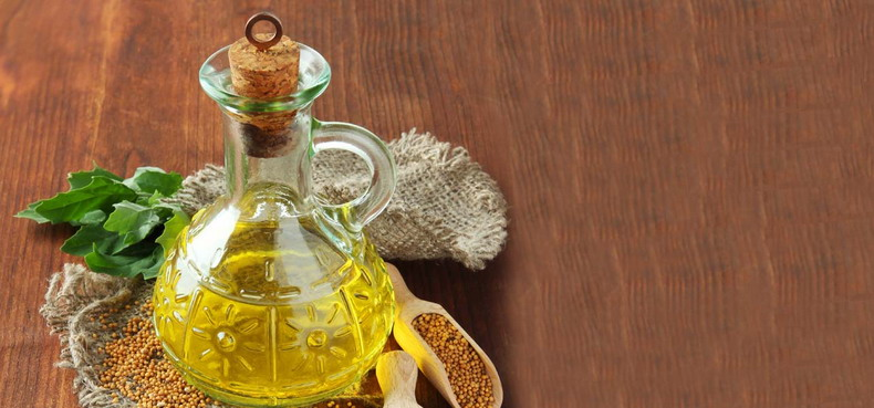 21-Amazing-Benefits-Of-Mustard-Oil-For-Skin-Hair-And-Health