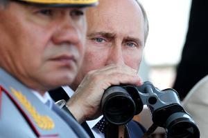 Владимир_Путин_и_Сергей_Шойгу
