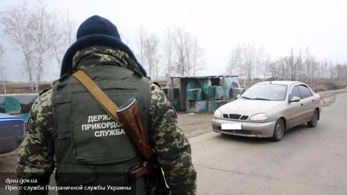 Российские литераторы не знают сбежавшего на Украину «известного писателя»