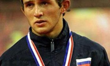 Погибшего российского спортсмена лишили олимпийской медали