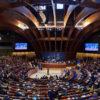 Госдума научит европейских парламентариев демократии
