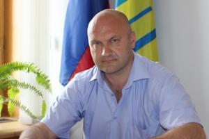 Павел-Шперов