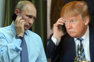 Дональд_Трамп_и_Владимир_Путин