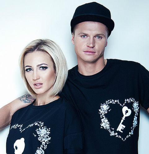 Ольга Бузова и Дмитрий Тарасов официально развелись почти месяц назад