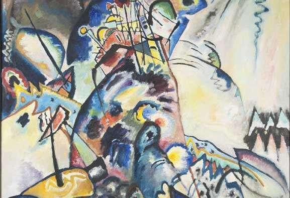 Revolutionary_Russian_Art_at_the_Royal_Academy-577x727