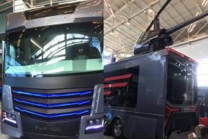 В_Лас-Вегасе_презентовали_роскошный_автобус_для_путешествий