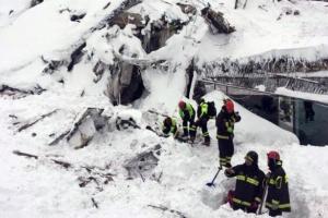 В_Италии_завершена_спасательная_операция