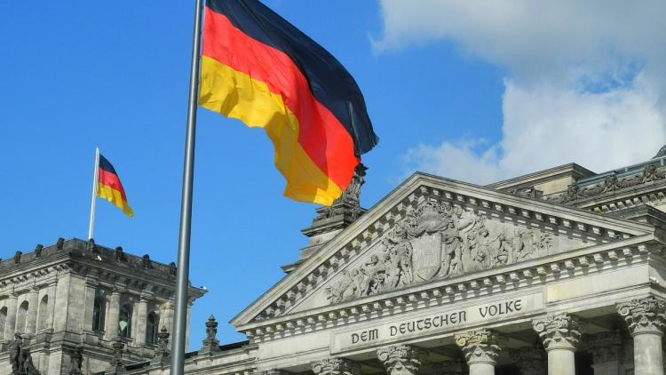 Бывший глава Европарламента поборется с Меркель за пост канцлера Германии