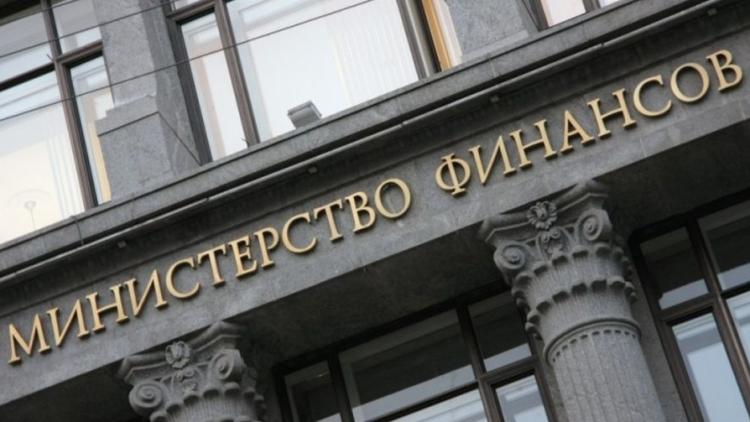 Минфин РФ с февраля начнет покупать валюту по бюджетным правилам