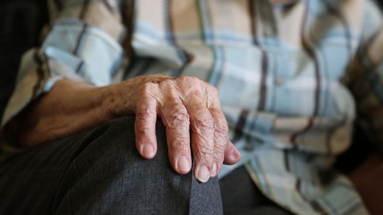 Ученые обнаружили, что стресс замедляет старение человека