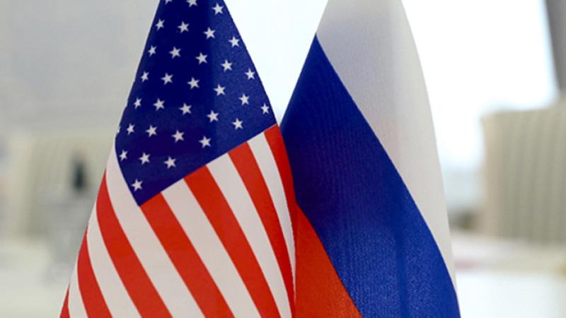 Путин и Трамп настроены на стабилизацию и развитие отношений РФ и США