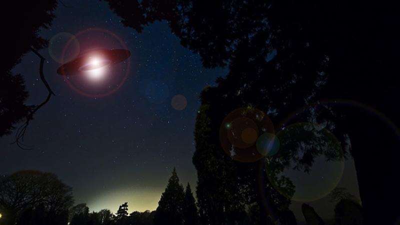 Ученые объяснили, почему верят в инопланетян