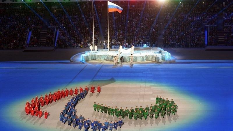 Паралимпийский чемпион Шилов: Решение МПК не сломит наш дух