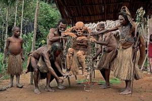 В_Восточной_Африке_живет_племя_туземцев,_разговаривающих_на_русском_языке