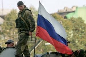 Россия_не_собирается_уходить_из_Донбасса
