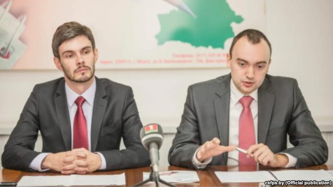 Кремлю необходим новый конфликт, следующей мишенью может стать Беларусь - эксперты