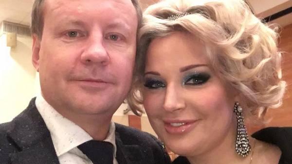По данным корерспондентов, сын звезды отчислился из Суворовского училища