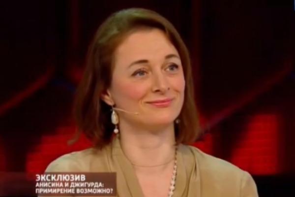 Яна Павелковская подтвердила, что Никита Джигурда был странным