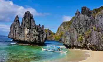 Где растет эвкалипт — родина остров Минданао на Филиппинах