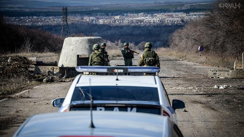 Украина планирует привлечь ООН к обмену пленными в Донбассе