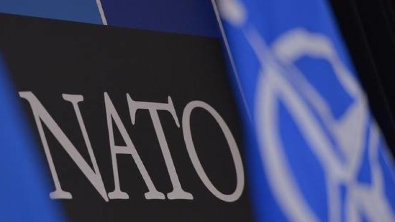 Пентагон призывает НАТО готовиться к защите от России