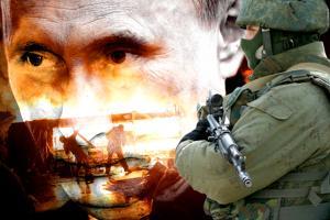 Украина_Россия_война