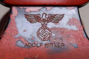 Гитлер_телефон_аукцион