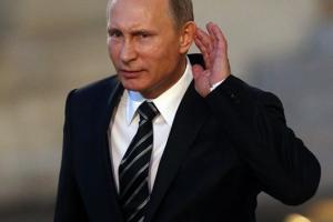 Владимир_Путин